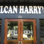 Oil Can Harry's Gay Bar Austin