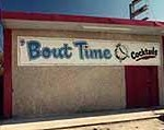 'Bout Time Gay Bar Guide Austin Texas