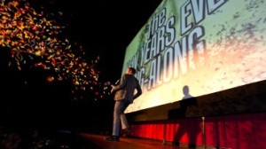 Gay New Years Eve Events Alamo Drafthouse Austin