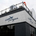 Hangar Lounge Gay Bar Guide Austin Texas