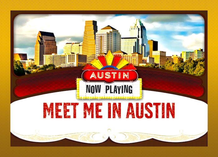 10 Things to Know When Moving to Austin