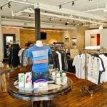 Best men clothing stores