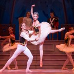 Ballet Austin Presents the Nutcracker Gay Events in Austin