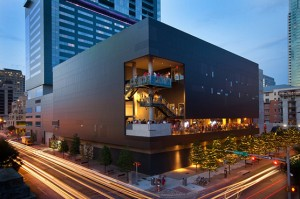 Willie Nelson New Years Eve Event W Hotel Gay Events Austin