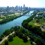 Which Neighborhood to Stay in for SXSW