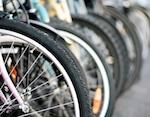 Bike Rental in Austin SXSW