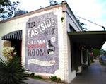 East Side Show Room Austin Tx SXSW