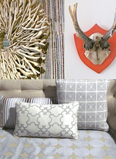 Genial Best Furniture Stores In Austin