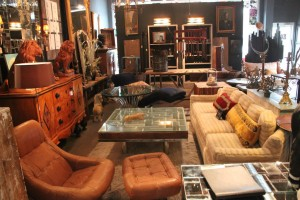 howl-interior-best-furniture-in-austin.