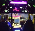 karaoke cab austin tx sxsw