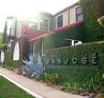 San Jose Hotel San By San Jose SXSW