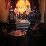 Lucky Lounge Austin