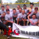 Sports and Social Clubs in Austin