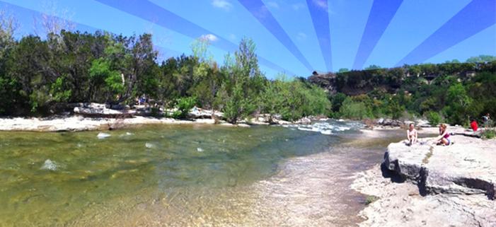 Barton_Creek_Greenbelt
