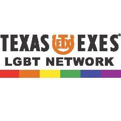 Texas Exes LGBT Network