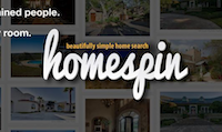 Homespin2