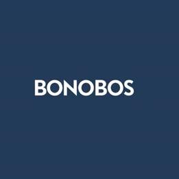 Bonobos Austin, TX