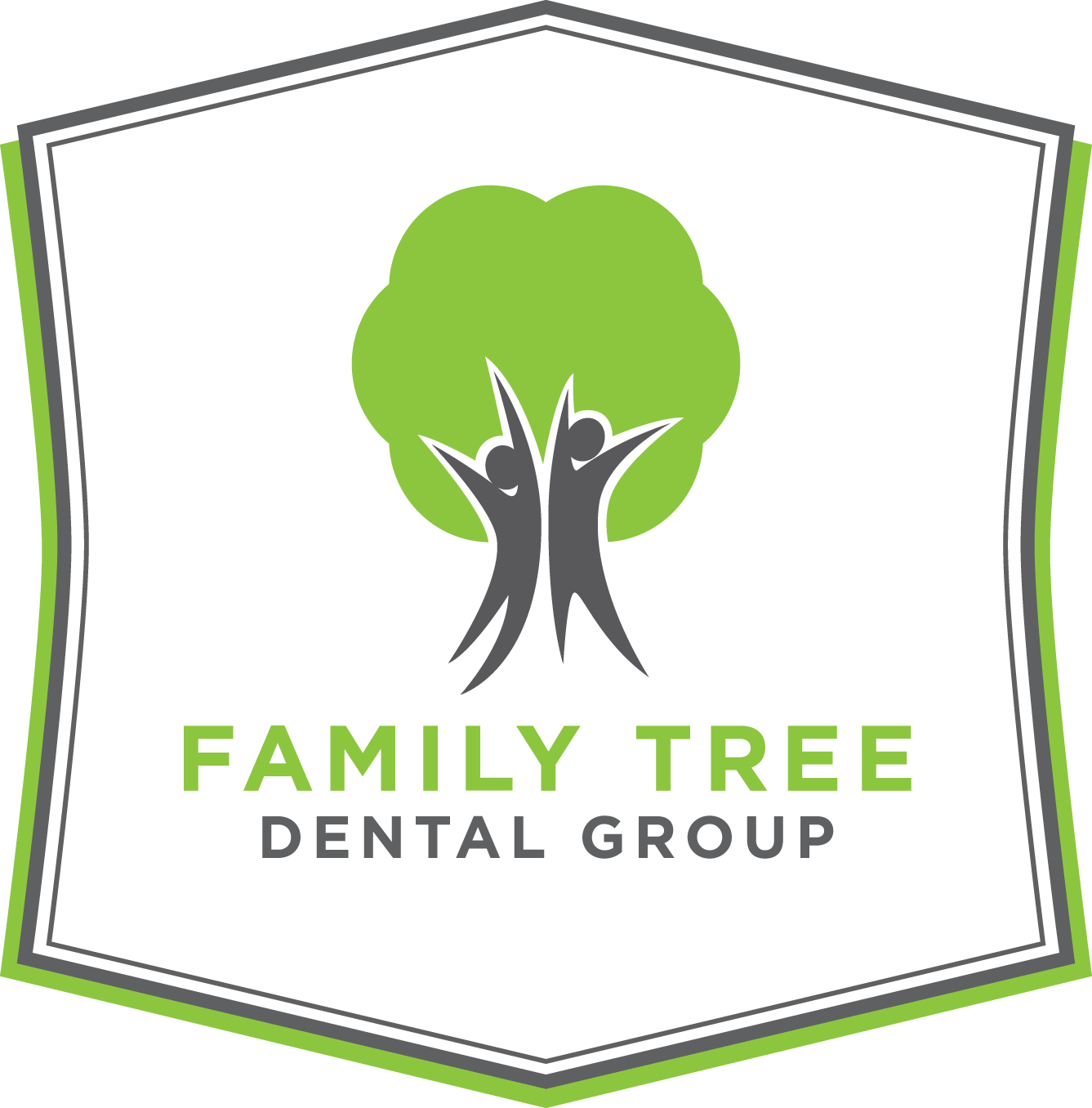 Your Austin Dentist: Family Tree Dental Group | Gay in