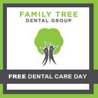 Family Tree Dental Group Austin Dentist