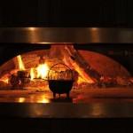 roaringfork-wood-fire