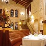 siena-ristorante-toscana