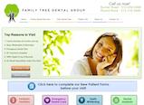 FamilyTreeDentalWebsite