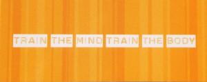 train mind