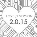 Love 2.0.15